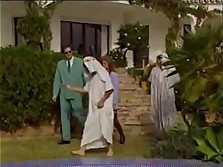 Extensively Door Sex Take Indian Unladylike