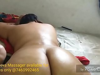 Male dealings worker 7460992465 kaamdeva