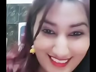 Swathi naidu showing boobs ..for video making love one-on-one what&rsquo_s app my number is 7330923912