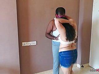 full honest indian bhabhi sexx