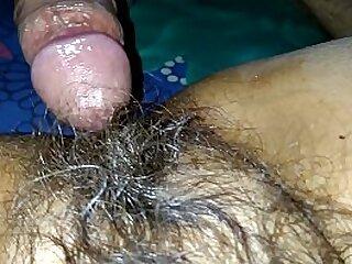 Desi wife fucked.