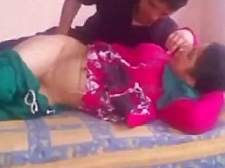 indian girl forced by will not hear of boyfriend
