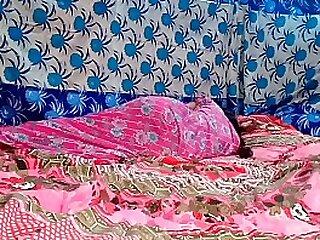 New indian teen girl first night fucking