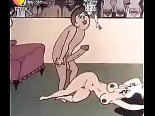 Desi Send up sex