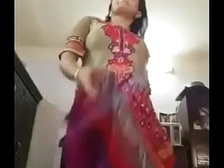 Deshi Indian Cute Girls Nude Selfie http://pintrovrt.com/savita-ahmedabad-escorts-service/