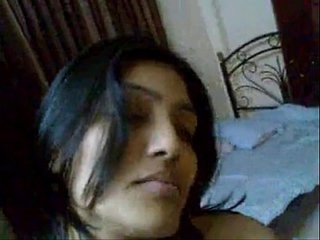 indian horny non-specific - XVIDEOS.COM
