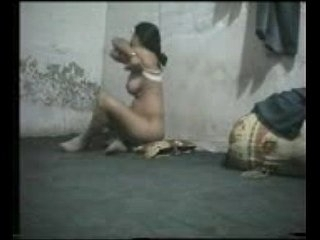 Pakistani Babe Cheated Overwrought Her Boyfriend Secretly Fucked And Recorded