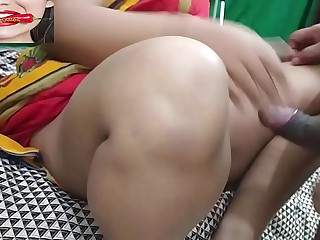 Indian ever best student sex increased by fuck with reference to say no to Master ji In discernible voice.