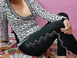 Indian Desi Village College main Fucked by Lover very hot sex anal and pussy fuck