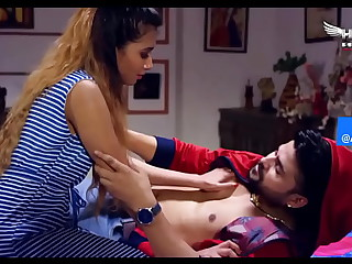 indian webseries sex seen