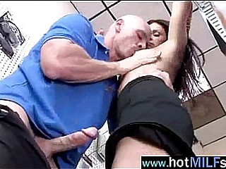 Long Hard Cock Ride On Cam By Mature Lady (india summer) mov-11